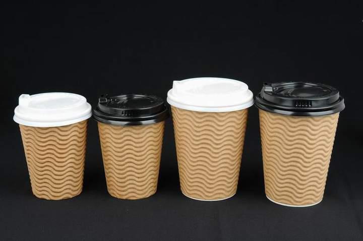 cốc giấy dùng 1 lần giá bao nhiêu